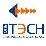 One TECH Business Solutions et Cisco présentent de nouvelles solutions