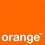 Orange Tunisie relance son offre « إدوًخ » avec un nouveau tarif minute, le moins cher du marché : 36 millimes vers tous les opérateurs