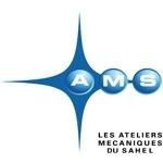 Des perspectives prometteuses et des nouveaux projets de développement pour les AMS en 2015