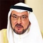 Le Secrétaire général de l'OCI condamne l'attaque terroriste Contre le Musée national du Bardo