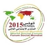 Appel aux universitaires pour participer le 24 mars à la marche de solidarité du Forum social mondial avec la Tunisie