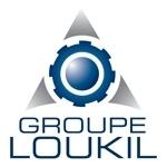 Groupe Loukil s'investit à Gafsa