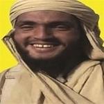 Un coup fatal contre les terroristes : Lokman Abou Sakhr abattu par les forces de sécurité