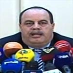 Tous les détails sur l'opération  de Sidi Aïch près de Gafsa