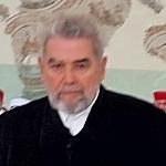 """Fadhel Jaziri crée l'évènement au Bardo avec le spectacle """"isme Latif""""et impressionne les invités"""