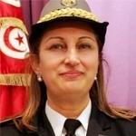 Afef Douss, nommée chef de cabinet du ministre des Finances