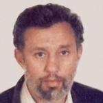 Le patrimoine : de l'éradication  islamiste à la manipulation islamophobe