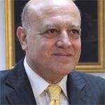 Sahbi Basly quitte son parti Al Mustakbal (gelé), pour créer un conseil de coopération Tuniso -Chinois