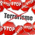 Lutte contre le terrorisme et le blanchiment d'argent en Tunisie : ce que stipule le projet de loi