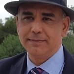 Maher Abderrahamane : « Journal d'un porteur de micro » ou les coulisses de l'info-télé avec humour