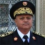 Mohamed Foued Aloui
