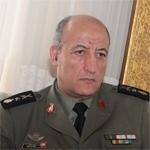 Taoufik Rahmouni