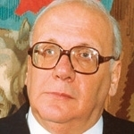 Si Lassaad Ben Osman, le grand militant que j'ai connu