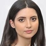 Aicha Zakraoui