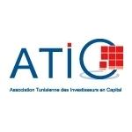 Une conférence annuelle pour promouvoir le Capital Investissement