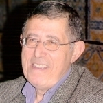 Hommage à Tahar Ennaifar
