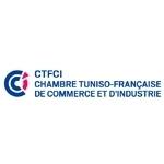 Convention de partenariat entre la CTFCI et « Initiative Médenine »