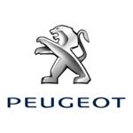La nouvelle PEUGEOT 508 fait une entrée sensationnelle!