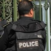 Le gouvernement sera-t-il amené à retirer son projet de loi sur la répression des atteintes contre les forces armées ?