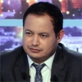 Samir El Ouafi : le tribunal se dessaisit de l'affaire et la renvoie au parquet
