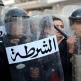 Malgré les critiques,  le gouvernement ne retirera pas son projet de loi sur la protection des forces armées