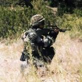 Nouveau bilan de l'opération de Salloum : 10 terroristes tués  et plusieurs blessés