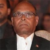 Moncef Marzouki fait son mea culpa