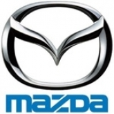 Le concessionnaire de voitures Mazda renforce son positionnement en Tunisie