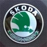 Ennakl Automobiles lance la marque Skoda en Tunisie
