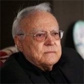 L'ancien Premier ministre, Rachid Sfar invité de la Fondation Témimi, le samedi 2 mai