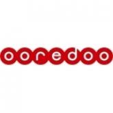 Ooredoo Business étend ses offres Cloud en lançant le premier Portail SaaS pour les entreprises.