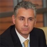 Mehdi Ben Abdallah, Vice President – BG Tunisia