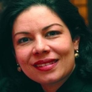 Khadija T. Moalla, PhD