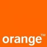 Avec la nouvelle offre Flybox Orange, bénéficiez d'une connexion Internet 24h/24 ainsi que des appels gratuits en Tunisie et vers l'Europe de l'Ouest
