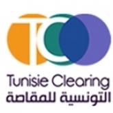 Assemblées des Actionnaires de Tunisie Clearing : Le Marché a choisi la continuité