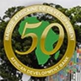 BAD : Un nouveau président et le 50ème anniversaire au cœur des assemblées annuelles