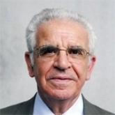 Nouveau gouvernement en Israel : le premier ministre capitule face aux racistes de tout poil