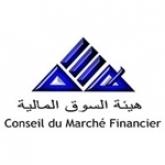 Réunion les 1er et 2 juin à Tunis de la 14ème session de l'Institut Francophone de la Régulation Financière