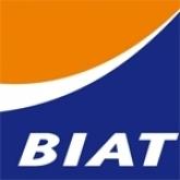 La BIAT lance le Pack Business spécial PME