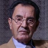 Ahmed Chtourou, grande figure démocrate, est décédé