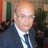 Que fait Hakim Ben Hammouda à Abidjan