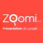 Lancement d'une application mobile «Zoomi» pour lutter contre la pollution
