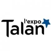 Seconde édition de l'Expo TALAN - Groupe Talan, capteur de talents tunisiens
