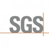 Actualités et projets de développement en Tunisie du Groupe SGS, leader mondial de l'inspection, l'analyse, le contrôle et la certification