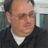 Mohamed Ali  Jandoubi