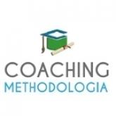 Votez pour que coaching methodologia soit finaliste de la compétition Gist Tech-I