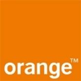 Orange Tunisie lance la première application mobile pour la promotion du tourisme culturel: «Tunisie Passion»