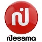 Programmation Ramadanesquesur Nessma TV : il y en aura pour tous les goûts