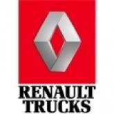 Lancement de la nouvelle gamme de camions Renault Trucks en Tunisie