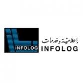 INFOLOG renforce son partenariat avec CISCO et VMWARE pour mieux accompagner ses clients …